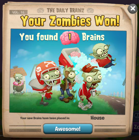 File:YourZombiesWon.png