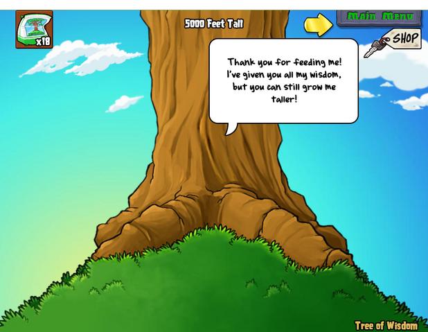 File:5000 feet tall tree of wisdom.PNG