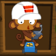 File:BloonTrap.png