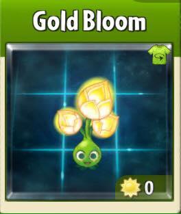 File:GoldBloomAlmanacPic.jpg