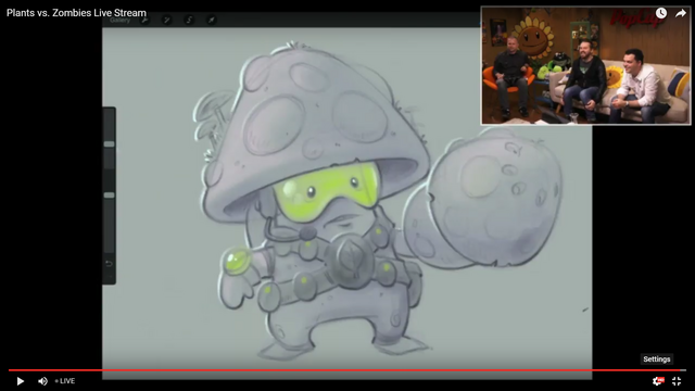 File:Gw2 mushroom man from live stream.png