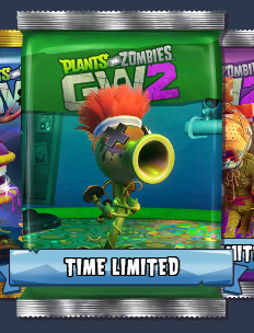 File:Peashooter Fun Pack.PNG