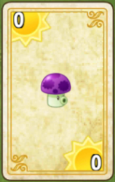 File:Puff-shroom Card.png