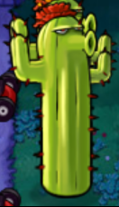 File:Cactus reach.png