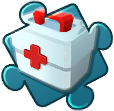 File:Health Kit Puzzle Piece Level 2.png