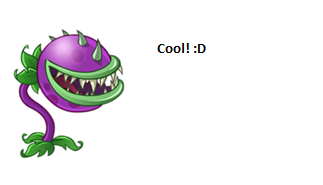 File:Ask Chomper -11.png