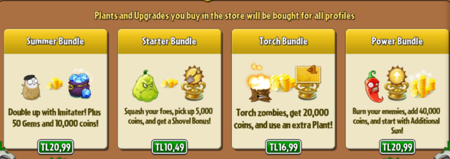 File:Bundles.PNG