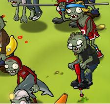 File:Vaulting Zombies.jpg