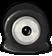 File:Zombie zamboni wheel flat.png