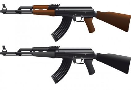 File:Gun shooter's gun.png