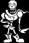 PapyrusDerpy