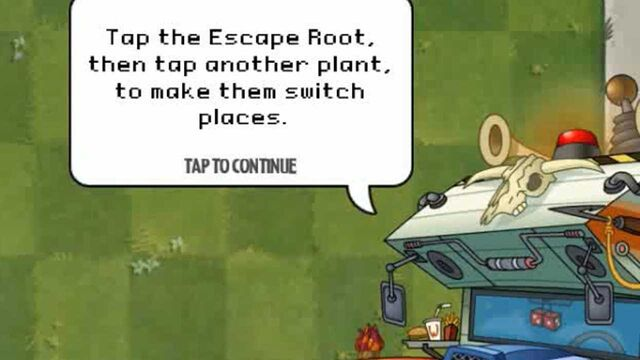 File:Penny talking about Escape Root.jpg