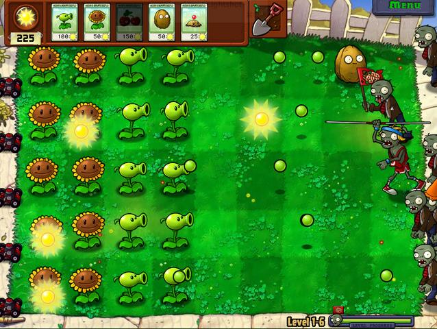 File:PlantsVsZombies111.png