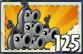 Thumbnail for version as of 01:43, September 16, 2014