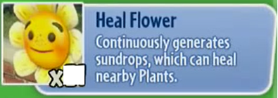 File:Heal Flower gw.png
