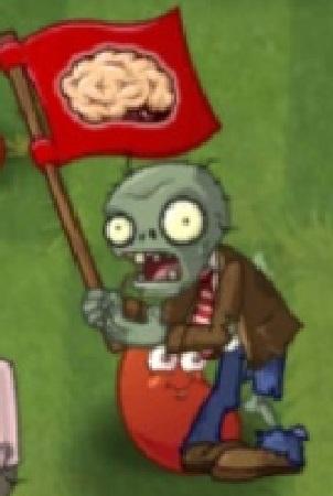 File:Plants-vs.-Zombies-2-by-PopCap.jpg