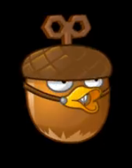 File:DuckNut.PNG