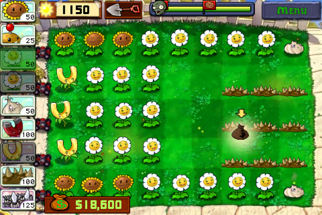 File:Gold Farming.png