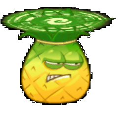 File:PineappleHD.png