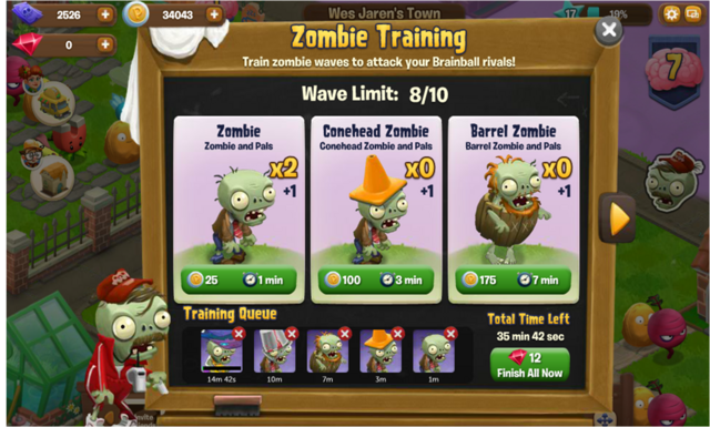 File:Zombie Training.png