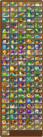 File:All Chinese Plants in v1.8.2.png