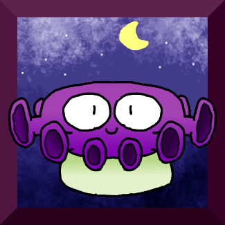 File:Gloomshroomicon.png