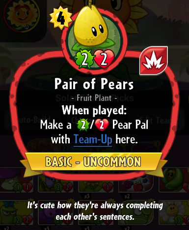 File:Pair of Pears description.PNG