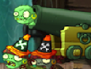 File:Plants-vs-zombies-2-screen-5.png