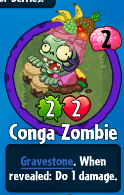 File:Receiving Conga Zombie.png
