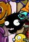 File:Black head.PNG