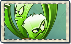 File:Celery Stalker Seed Packet.png
