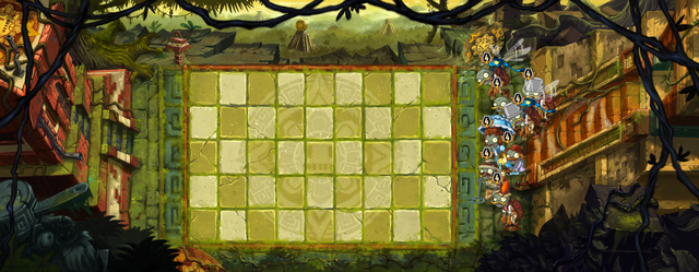 File:Lost City - Day 15 - Layout (Chinese).png