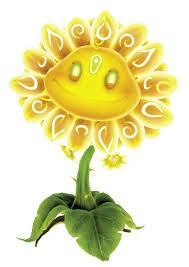 File:Mystic Sunflower.jpg