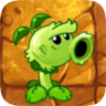 File:Primal Peashooter2.png