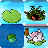 File:The Four Aquatic Plants.png