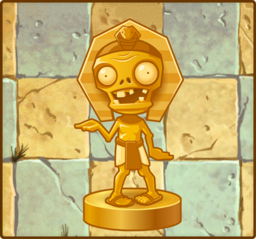 File:Trophy01 ae.png