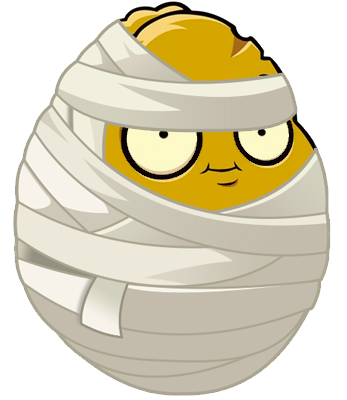 File:Wallmummy.png