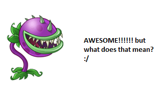 File:Ask Chomper -9.png
