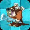 File:Sloth Gargantuar2.png