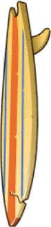 File:SurfboardSprite.png