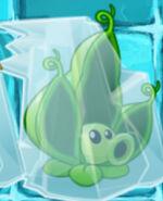 FrozenPeaPod