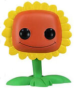 Plants-vs-Zombies-Sunflower-Pop-Vinyl-Figure-14604673-5