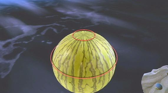 File:Watermelon.jpg