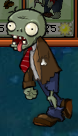 File:ZOMBIE a.PNG
