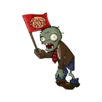 File:Flag Zombie (Sprite).png