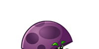 Scaredy-shroom (PvZ: AS)