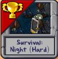 File:SurvivalNightHard.png