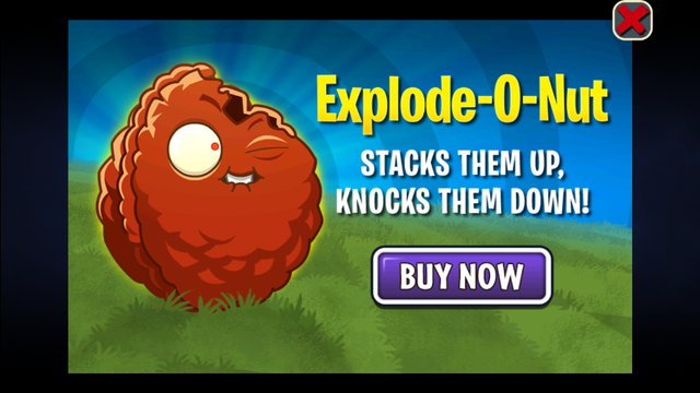 File:Explode-Ad-Nut.png