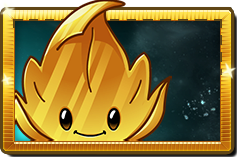 File:Premium Gold Leaf.png