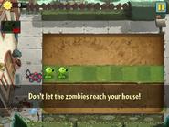 PlantsvsZombies2Player'sHouse5